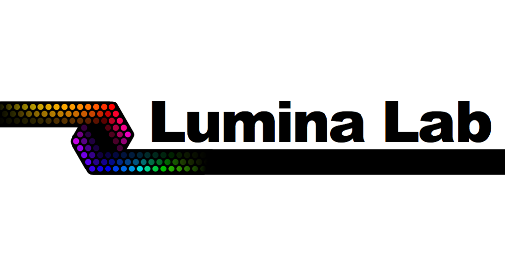 Lumina Lab LLC.